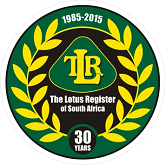 Lotus Register Forum
